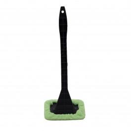 Ultra Clean Microfiber Ultra Absorbent Versatile Windshield Wiper