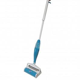 Infiniti Clean Mop Starter Set Caribbean Blue