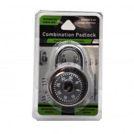 Bright Concepts Combination Lock Pad