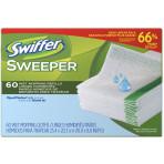 Swiffer Wet Jet Refills Febreze Lavender Vanilla & Comfort 60 ct.