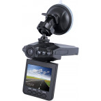 Portable HD Video & Audio Recorder Dash Cam Pro - AS SEEN ON