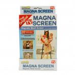 Magna Screen