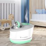 Vornado Baby - Huey Humidifier Calm Waters