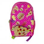 Foodie Fun Backpack