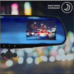 HD Mirror Cam - As Seen On TV - Mail Order