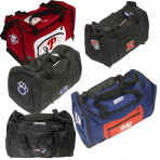 Roadblock Duffel  Bags Many Pro & College Teams!!