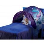 Dream Tents Winter Wonderland Twin Size As Seen On TV