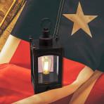 Paul Revere Vintage Lantern