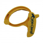 Cable Clamp Large