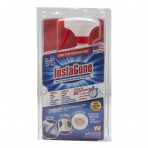 InstaGone Multi - Purpose Stain Remover As Seen On TV