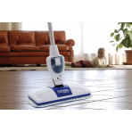 Monster Mop Euroflex MC1 Hot & Cold Floor Cleaner