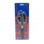 Gela Multifunctional Scissors With Magnetic Pocket