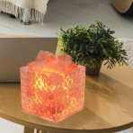 UMAID Pure Natural Himalayan Sea Lamp