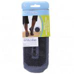 Renew Yoga Non Slip Yoga Socks