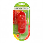 Arometrics Strawberry Car Air Freshener