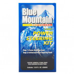 Blue Mountain 2pc Power Steering Kit