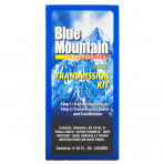 Blue Mountain 2pc Transmission Tune Up Kit