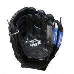 Voit Tru Combo Baseball Glove