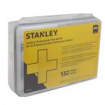 Stanley Heavy Duty Safety Kit