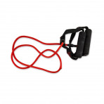 Tapout XT Jump Rope