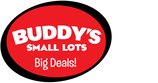 Buddy's Small Lots